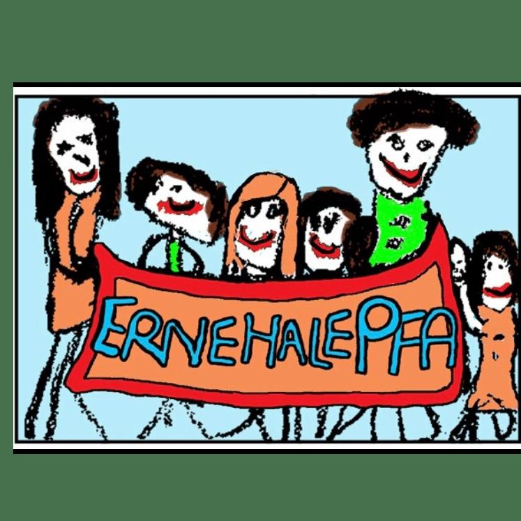 Ernehale Parents and Friends association