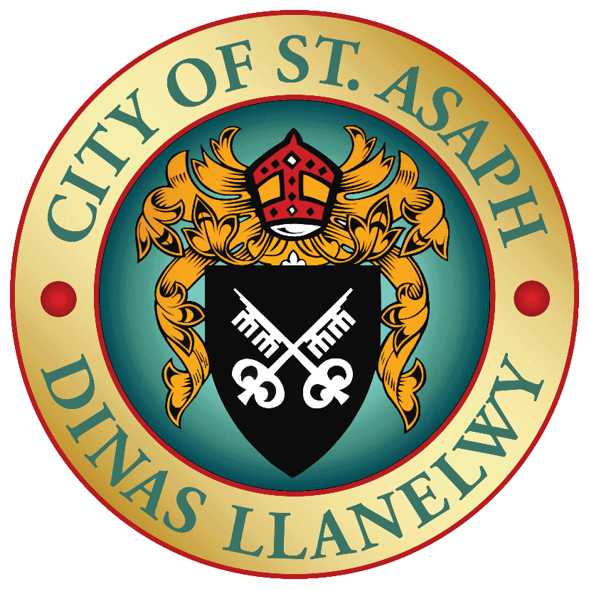 St Asaph City Netball Club