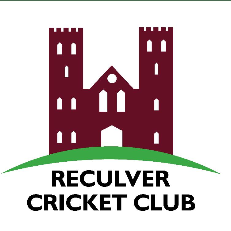 Reculver Cricket Club