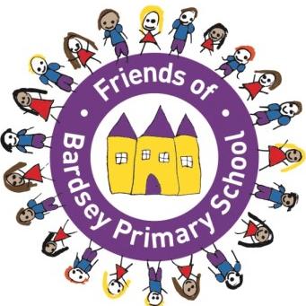 Bardsey Primary School - Leeds