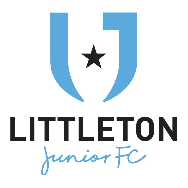 Littleton Junior Football Club