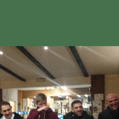 Frogmore Cricket Club