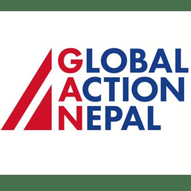 Nepal 2019 - Morgan Dickeson