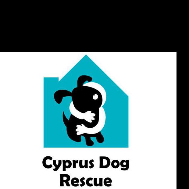 Cyprus Dog Rescue