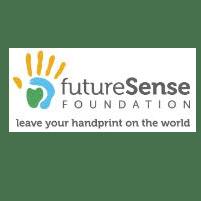 Future Sense Foundation Thailand 2017 - Erin Smith