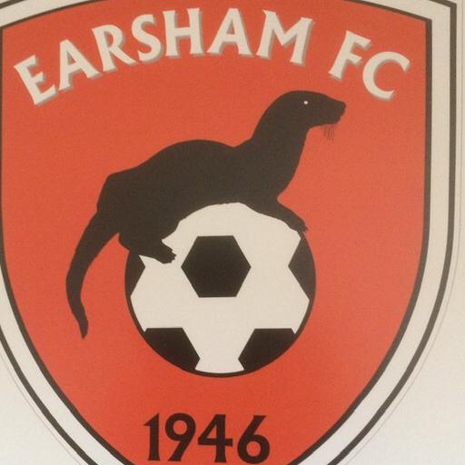 Earsham FC