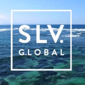 SLV Global Bali 2020 - Talia Antioco