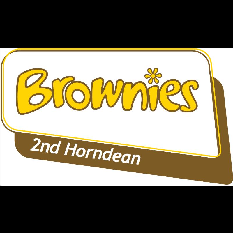 2nd Horndean Brownies