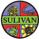 Sulivan Primary PTA - Fulham
