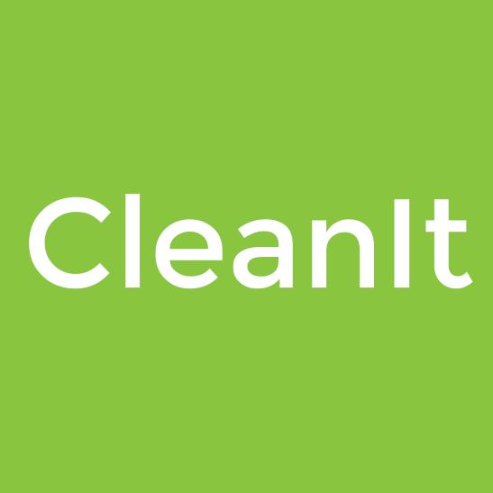 CleanIt UK