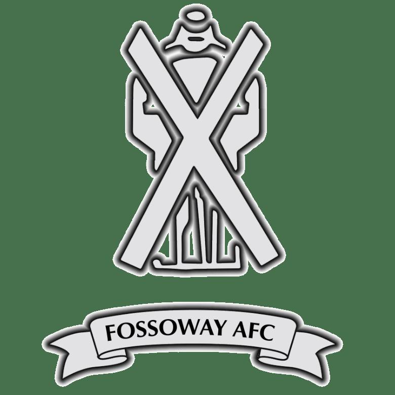 Fossoway AFC