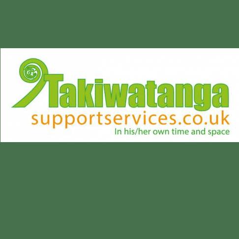 Takiwatanga Support Services