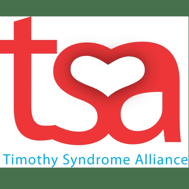 Timothy Syndrome Alliance (TSA)
