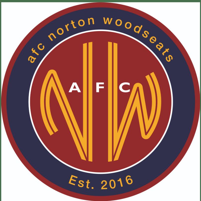AFC Norton Woodseats