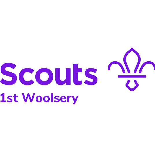 Woolsery Scout Group