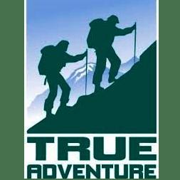 True Adventure Ecuador 2019 - Gearard Hopkins