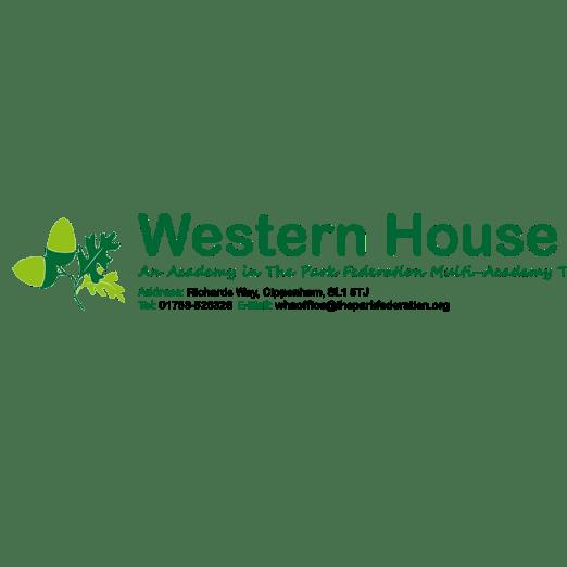 Western House Academy PTA