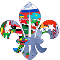 Lincolnshire Scouts International Fund