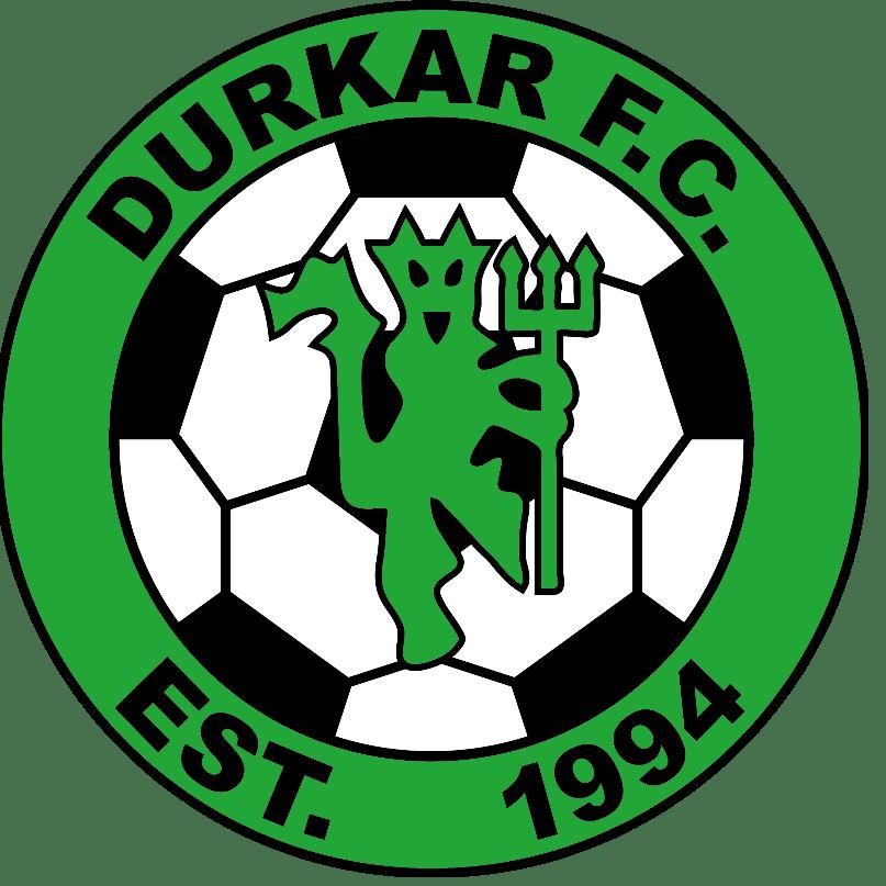 Durkar FC