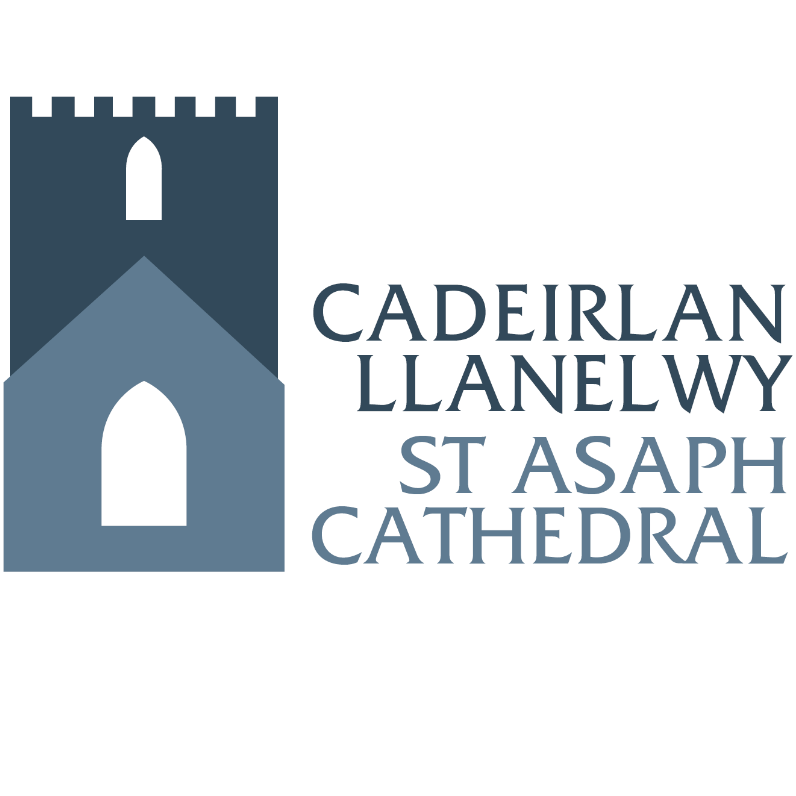 The Dean & Chapter of St Asaph Cathedral