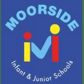 Moorside Infant and Junior Schools - Ripon