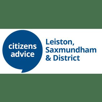 Citizens Advice Leiston