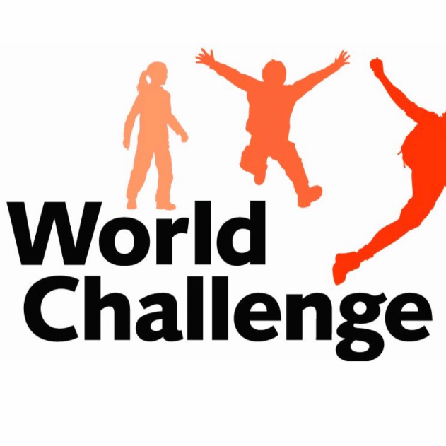 World Challenge India 2018 - Keira Gaunt