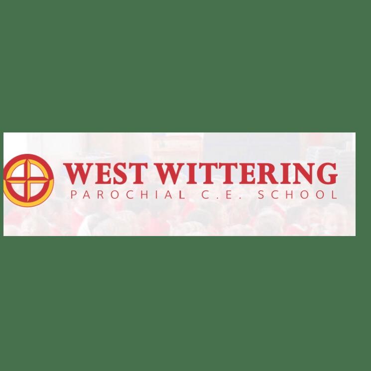 West Wittering Parochial School PTA
