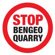 Stop Bengeo Quarry
