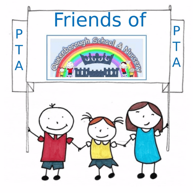 Friends of Queenborough School & Nursery PTA