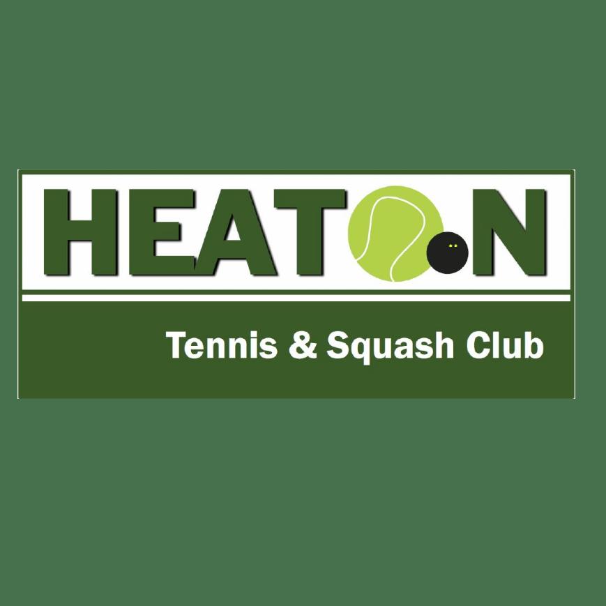 Heaton Tennis & Squash Club Ltd