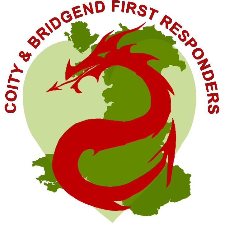 Coity & Bridgend First Responders