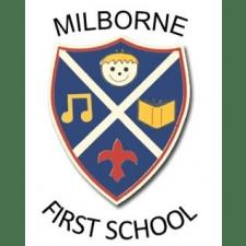 Milborne St Andrew First School - Blandford Forum