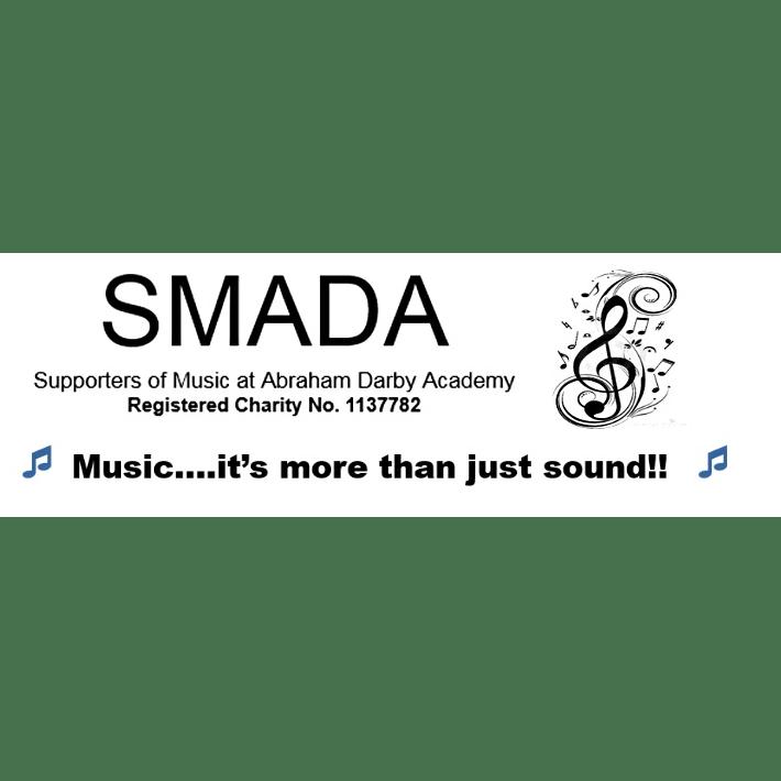 SMADA
