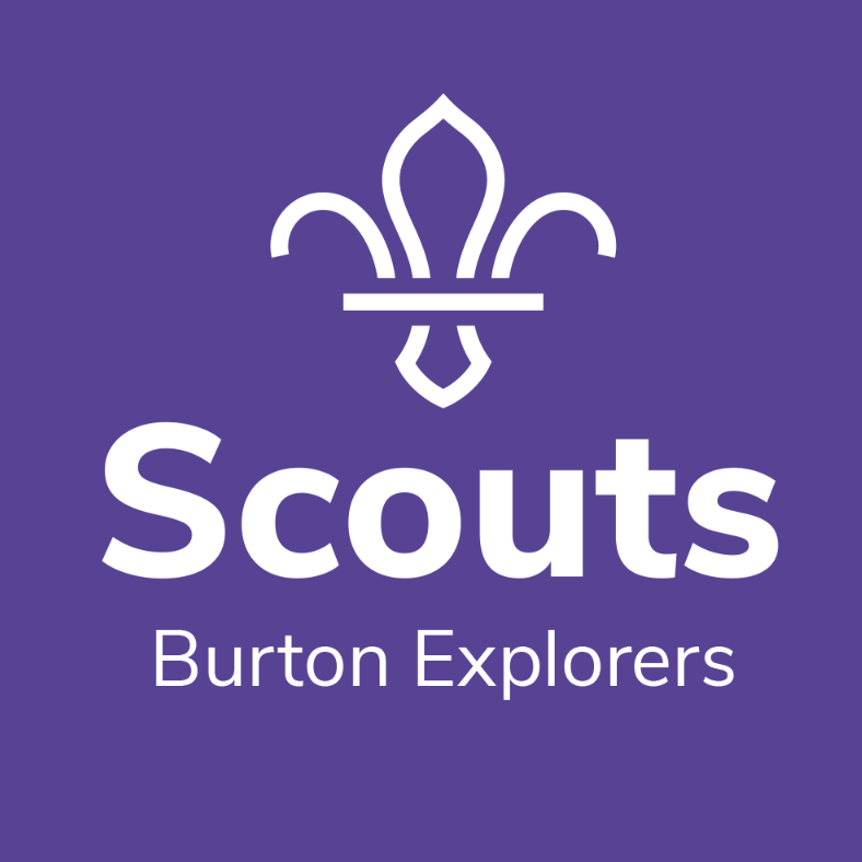Burton Explorer Unit