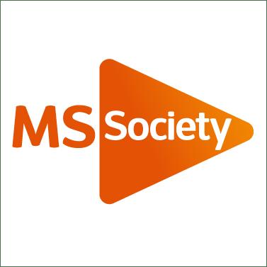 MS Society - North Tyneside Group