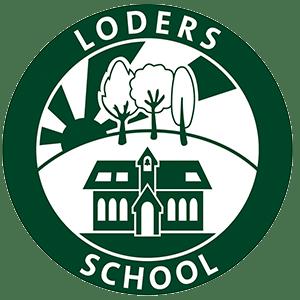 Loders School PTFA