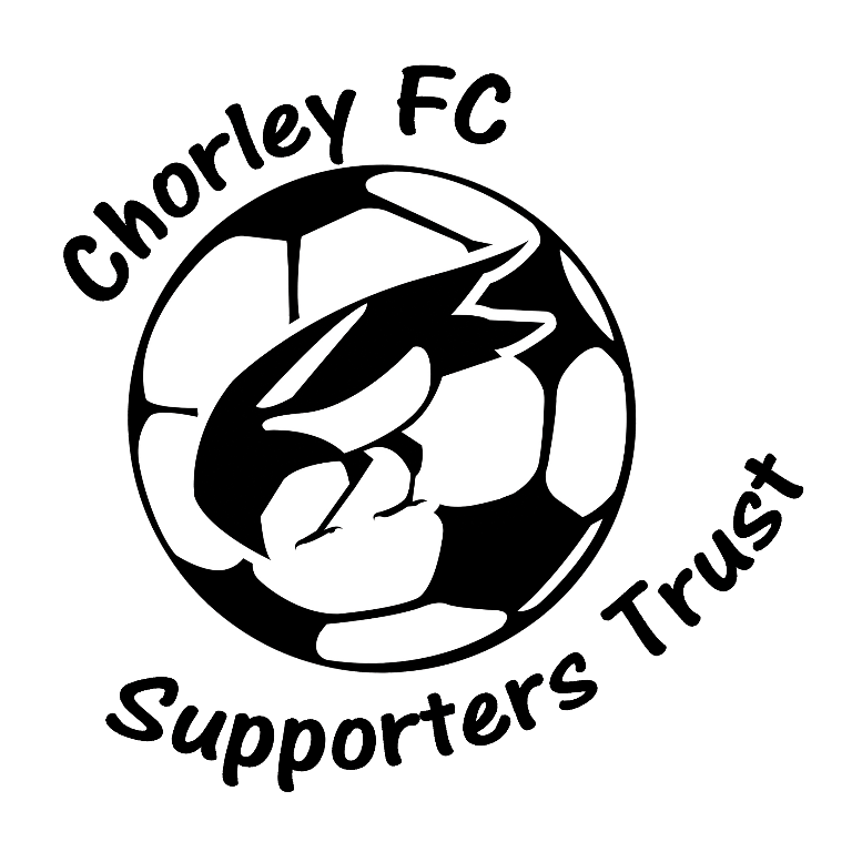 Chorley FC Supporters Trust