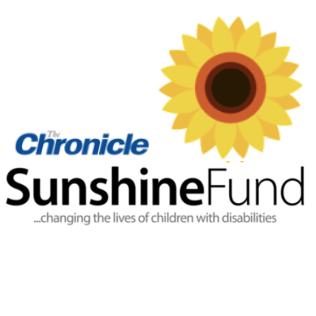 The Chronicle Sunshine Fund