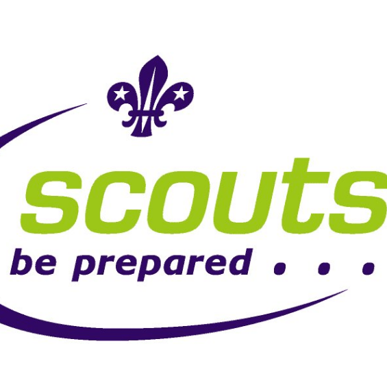 14th Perthshire (Bridge of Earn) Scout Group