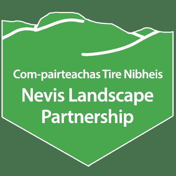 The Nevis Partnership - Fort William