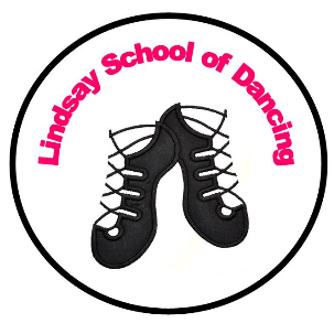 Lindsay School of Dancing Fundraising - Debra Henry