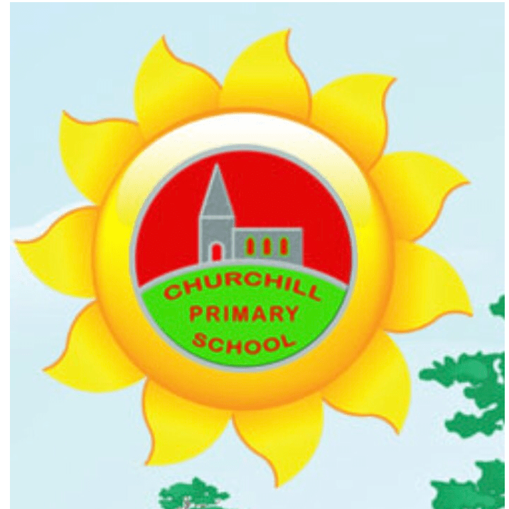 Churchill Primary School - Armagh