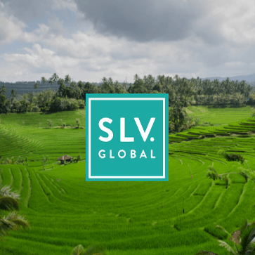 SLV Global Sri Lanka 2018- Michael Johnston