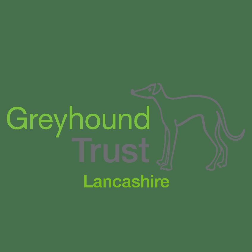 Lancashire Retired Greyhound Trust