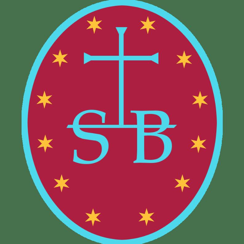 St Bernadettes Friends Association - Harrow
