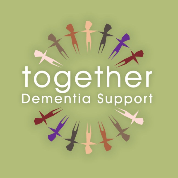 Together Dementia Support