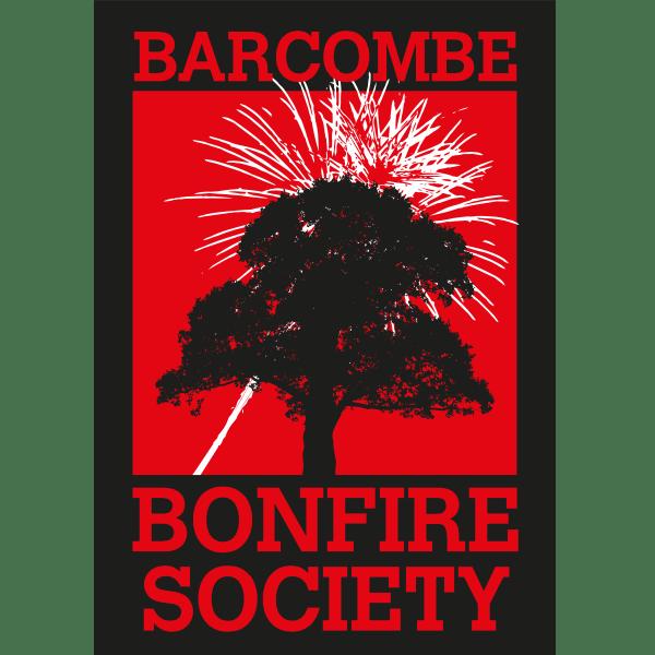 Barcombe Bonfire