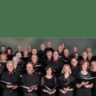 Pentland Singers