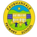 Friends of Faughanvale Primary School